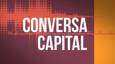 Play - Entrevista Antena 1 / Jornal de Negócios - Uma Conversa Capital