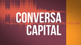 Conversa Capital - Elisa Ferreira, Comissária Europeia para a Coesão e Reformas, é a entrevistada de Rosário Lira (Antena 1) e David Santiago (Jornal de Negócios).