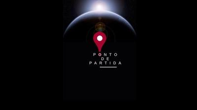 Play - Ponto de Partida