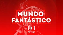 Destaques Antena 1