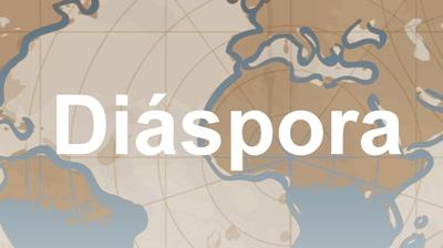Play - Diáspora