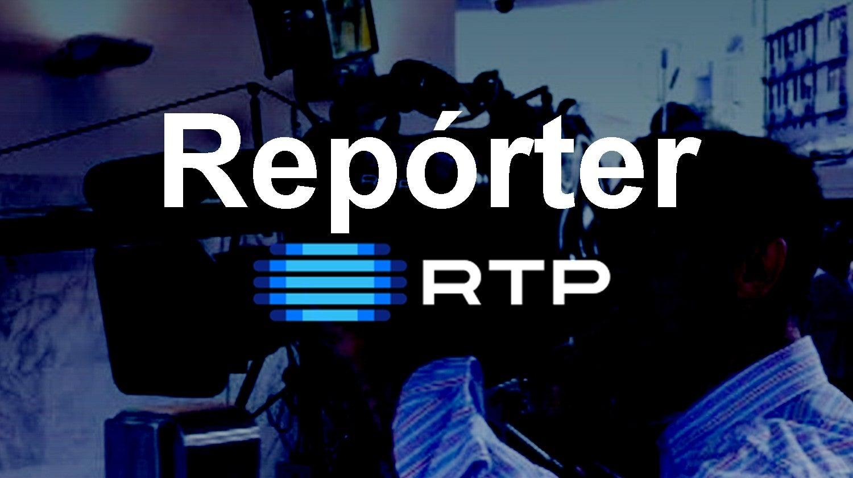 Reporter RTP