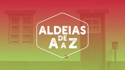 Aldeias de A a Z - Vila de Santar