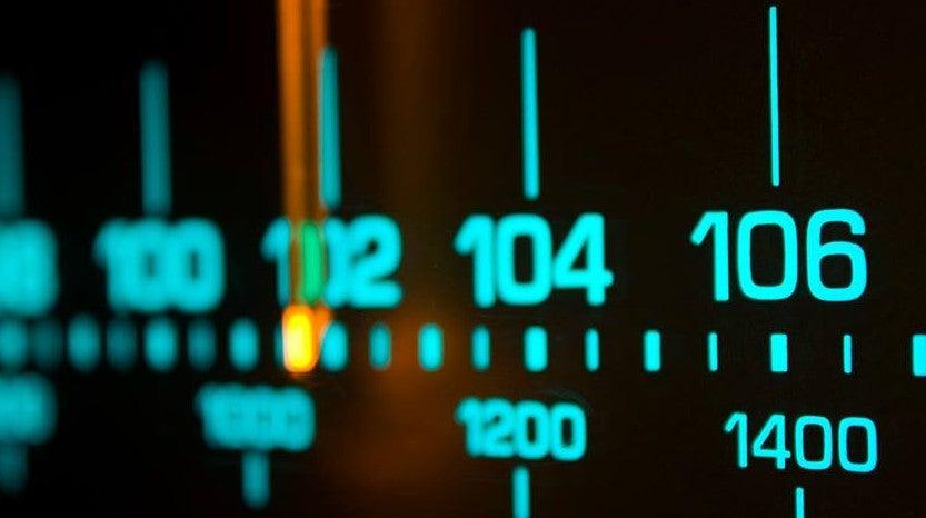 A Nossa Rádio dos Outros