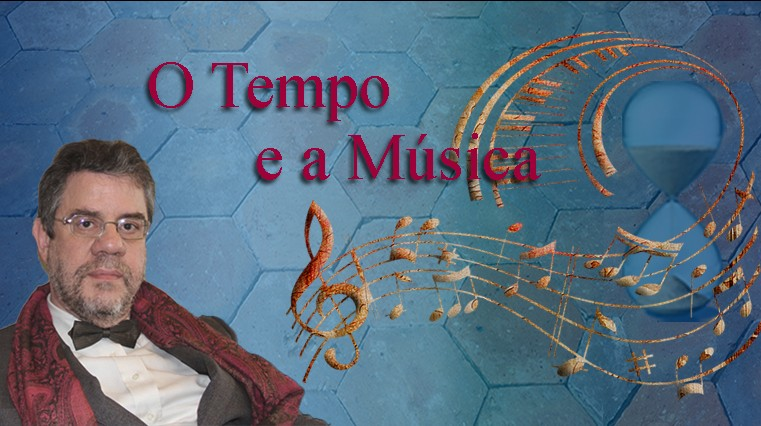 As Canções Populares na Música Erudita (VIII): Henrique Granados, Manuel de Falla, Joaquín Nin, Jesús Guridi, Eduardo Toldré e Xavier Montsalvatge.