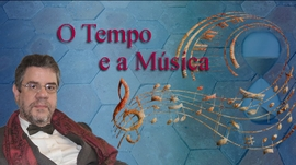 Trios com Piano (III): Beethoven.