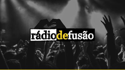 Play - Rádio Defusão