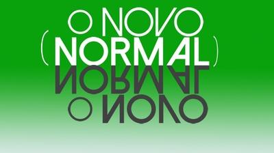 Play - O Novo Normal - 2ª Série (2016)