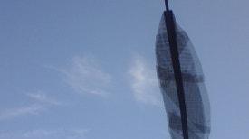 Refletor - Madrugada Reveladora