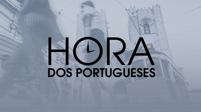 Play - Hora dos Portugueses (Semanal)