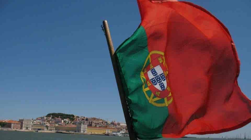 Play - Hora dos Portugueses
