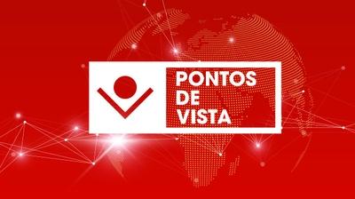 Play - Pontos de Vista