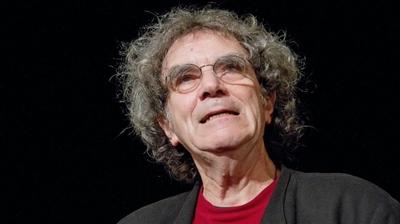 Play - António Cartaxo - 40 Anos de Programas