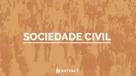 João Salgado - Adoptastory