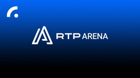 RTP Arena - SMURF #11