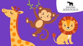 ZigZagZoo - O que acontece aos animais com as alterações climáticas?