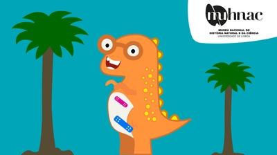 Play - ZigZagossauro