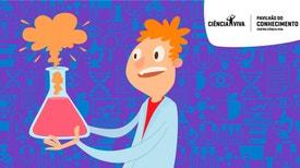 Um Minuto de Ciência por dia não sabes o - Quem foi Faraday?