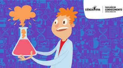 Um Minuto de Ciência por dia não sabes o bem que te fazia - Um gato a ronronar está sempre satisfeito?