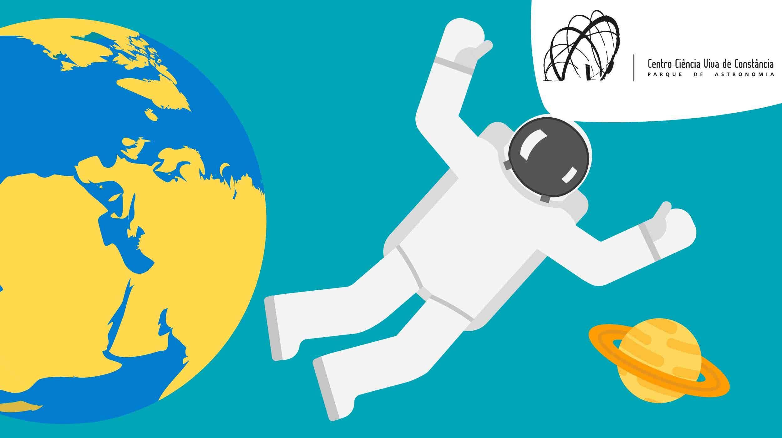 Os cientistas já descobriram algum planeta parecido com a terra, onde exista vida como a nossa?