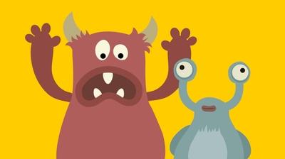 Play - Booooo!!!