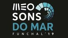 Emissão Especial - MEO Sons do Mar 2019
