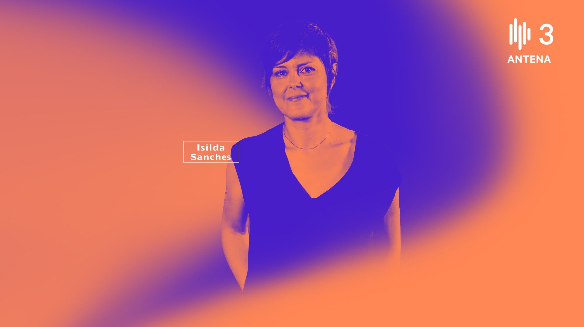 Isilda Sanches