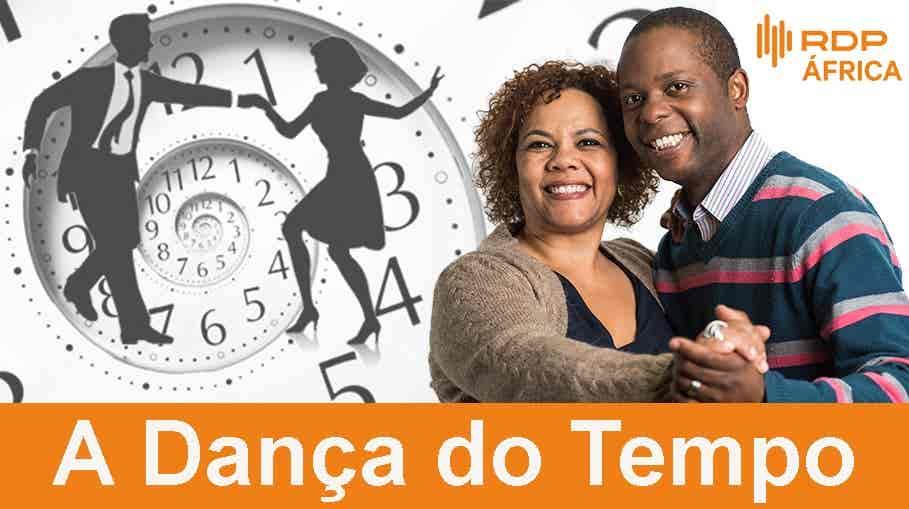 Presença da equipa da Dança no Festival Med 2018 com as memórias de Vitor Aleixo (Presidente da Cãmara de Loulé) e Raquel Etsanea (professora da Academia de Dança do Algarve)