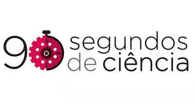 Play - 90 Segundos de Ciencia