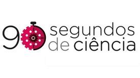 90 Segundos de Ciencia - Filipe Castro