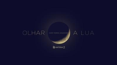 Play - Olhar a Lua