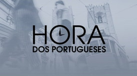 Hora dos Portugueses - Há muitas associações portuguesas em risco na região de S. Francisco nos EUA. Edição de Isabel Gaspar Dias, sonoplastia de Paulo Cavaco.