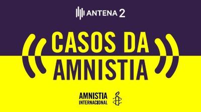 Play - Casos da Amnistia