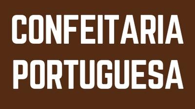 Play - Confeitaria Portuguesa