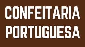 Confeitaria Portuguesa - Foi longa e deliciosa a viagem, de quase 2 anos, pelo lado mais doce do património nacional, conduzida por Adília Silva, na RDP Internacional. Na despedida, a Confeitaria Portuguesa convidou Olga Cavaleiro, Presidente da Federação das Confrarias Portugue