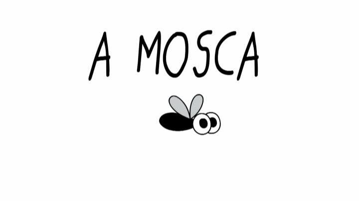 A Mosca