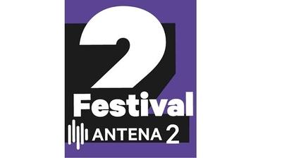 Play - Festival Antena 2