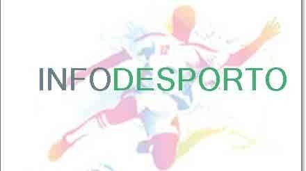 Play - Info Desporto