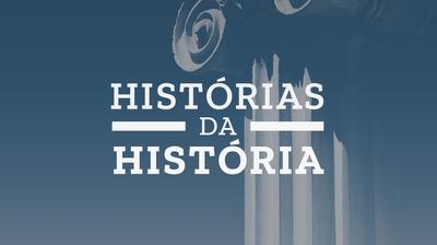 Play - Histórias da História
