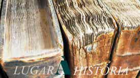 Lugar à História - Evolução da Educação