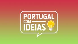 Portugal com ideias - INStone, painéis de pedra com luzes, sensores e aquecimento no interior