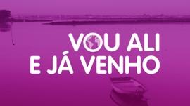 Uma das paisagens mais bonitas na Beira Baixa é no alto de Meimão. Depois de uma passagem pela praia fluvial vamos contemplar duas lagoas a envolver a aldeia junto à serra da Malcata.