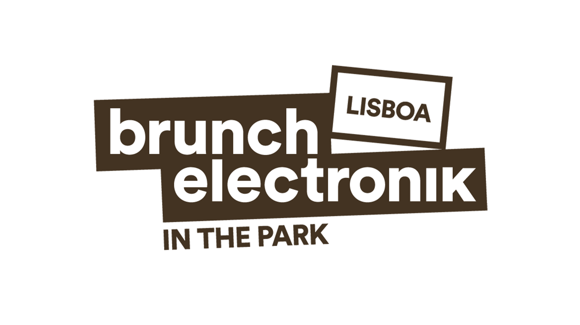 Brunch Electronik 2017