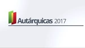 Play - DEBATES AUTÁRQUICAS 2017