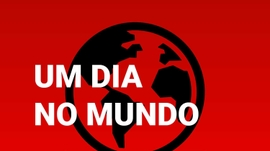 Neste Dia Internacional dos Museus e depois de tantos meses de confinamento, o lema é o futuro dos museus e como reimaginá-los. A crónica de Francisco Sena Santos