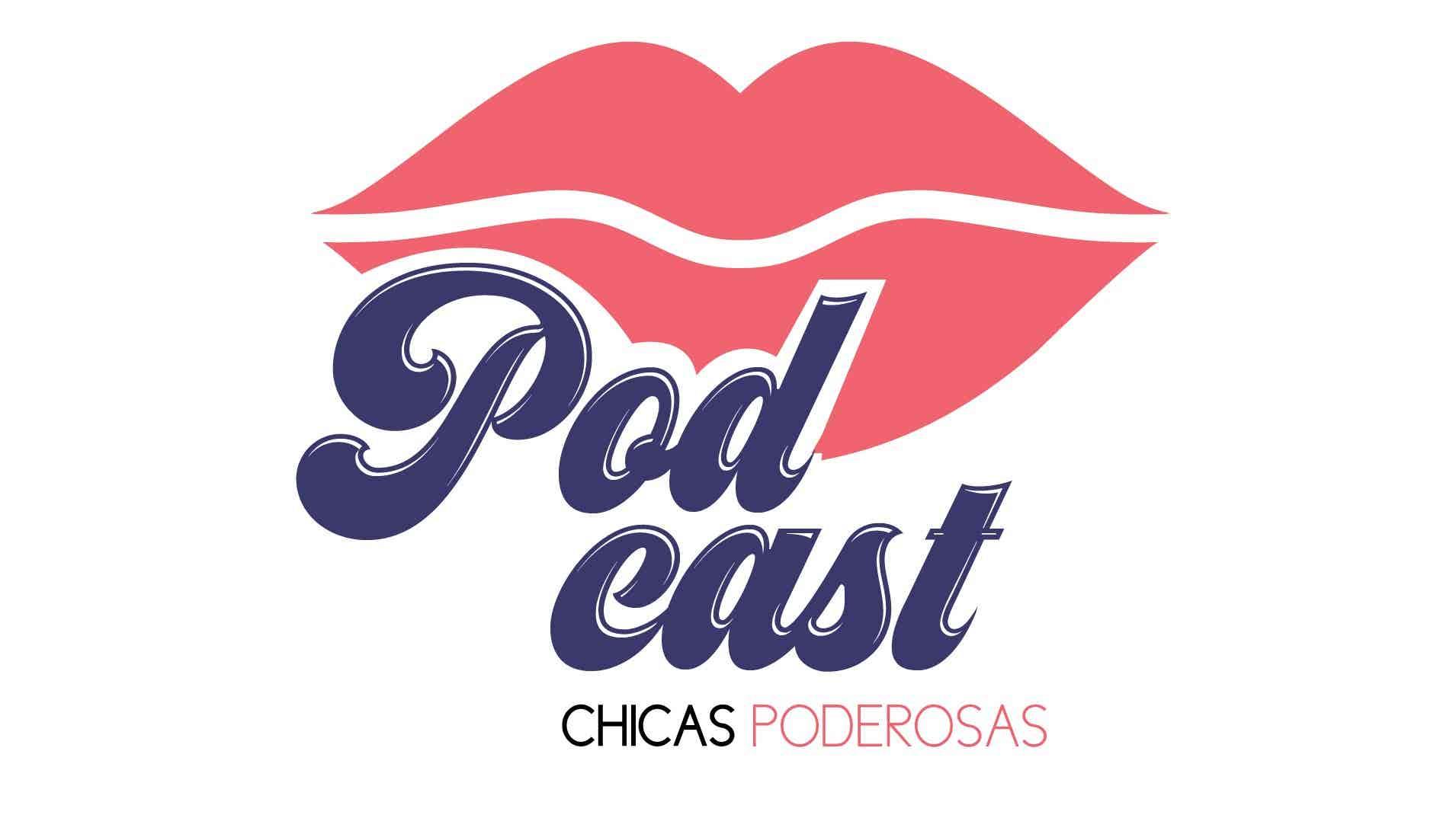 Play - Chicas Poderosas