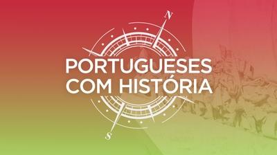 Play - Portugueses com História
