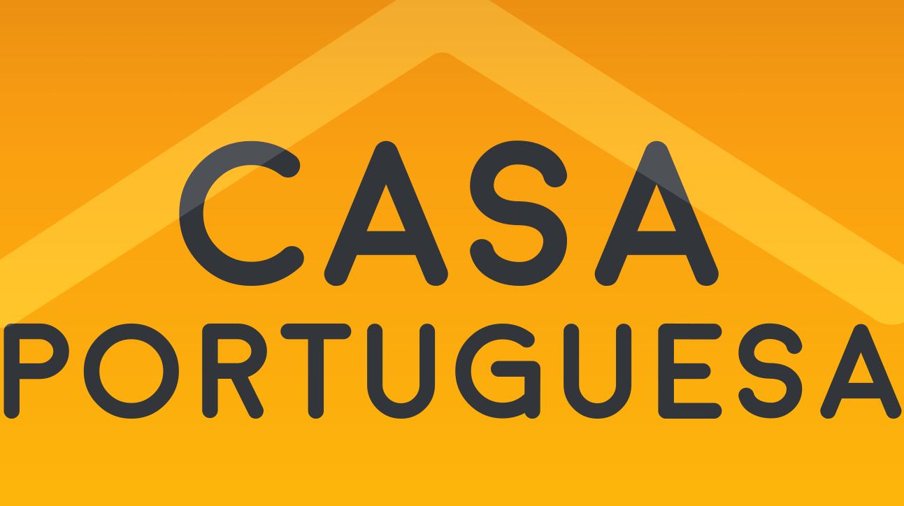 Play - Casa Portuguesa