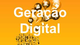 Geração Digital - Ricardo Faustino - a conservação em STP