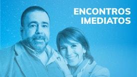 Encontros Imediatos - João Gil e Ana Mesquita 2/2